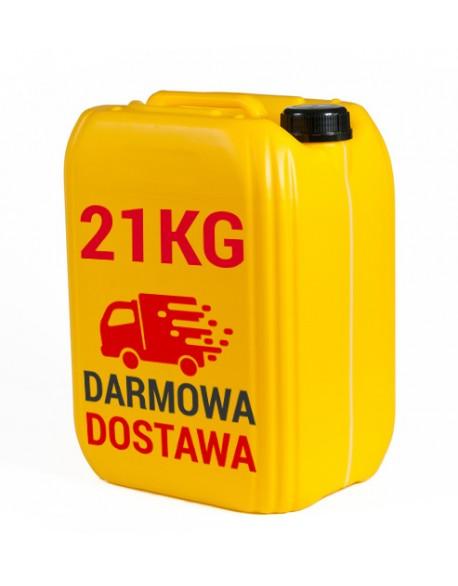 Glixoterm -25*C karnister 21kg Organika