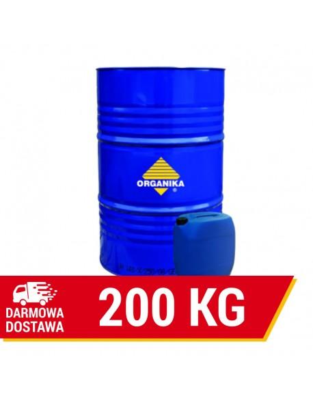 Glixoterm Eko -25*C beczka 200kg Organika