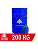 Glixoterm -30*C beczka 200kg Organika