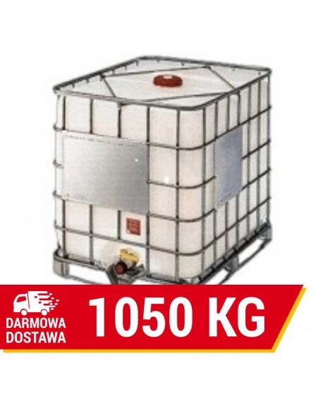 Glixoterm EKO -35*C paletopojemnik 1050kg Organika