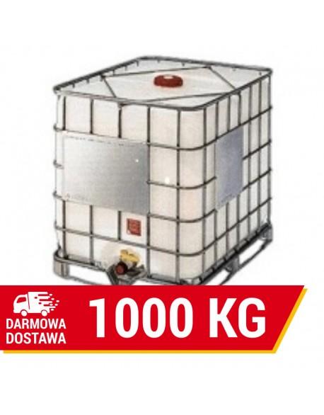 Glixoterm EKO -25*C paletopojemnik 1000kg Organika