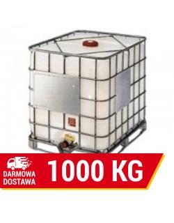 Glixoterm -25*C paletopojemnik 1000kg Organika