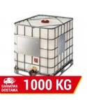 Glixoterm -35*C paletopojemnik 1000kg Organika