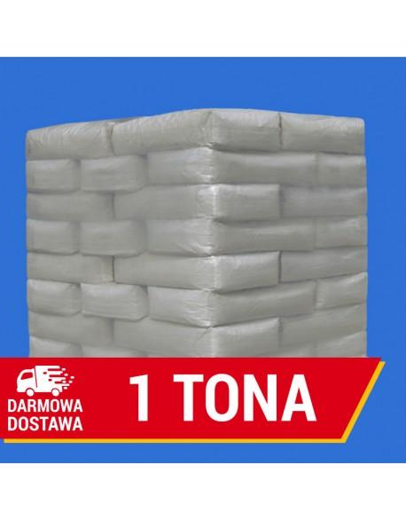 Kwas borowy (kwas borny, E284) 1 tona