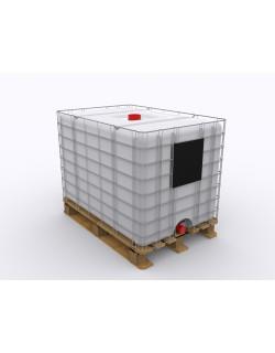 Glitherm EKO koncentrat paletopojemnik 1000L