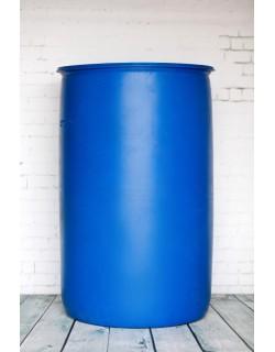 Płyn do chłodnic Glicar G11 200L