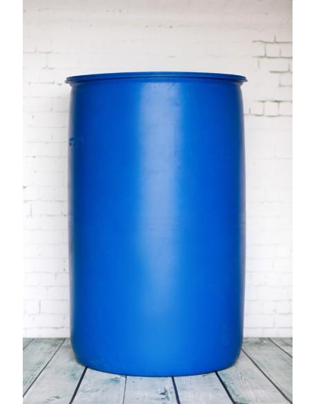 Glicar G12 200L płyn do chłodnic