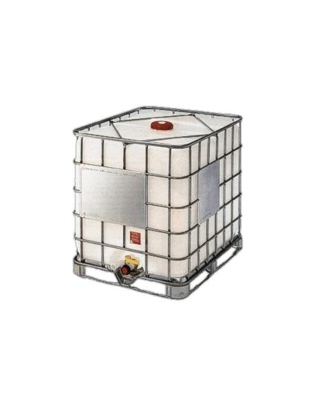 Glixoterm Eko 30% ( ok -15) paletopojemnik 1000kg Organika