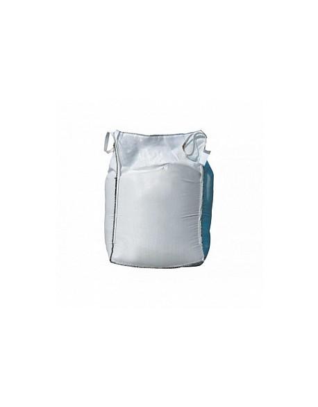 Sól kamienna paszowa big bag 1 tona Kłodawa